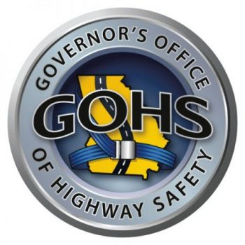 Macon-Bibb County Receives GOHS Grant to Improve Pedestrian Safety